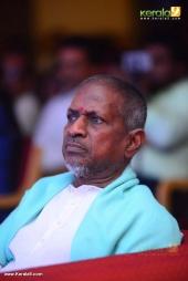 ilayaraja at clint malayalam movie audio launch photos 122 001