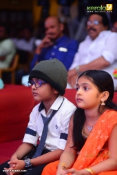 master alok at clint malayalam movie audio launch photos 1777 001