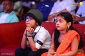 master alok at clint malayalam movie audio launch photos 1777 002