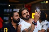 sreesanth at clint malayalam movie audio launch photos 109 001