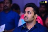 unni mukundan at clint malayalam movie audio launch photos 100 001