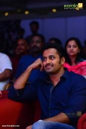 unni mukundan at clint malayalam movie audio launch photos 100 002
