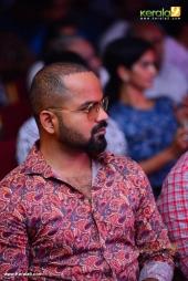 vinay forrt at clint malayalam movie audio launch photos 199 005