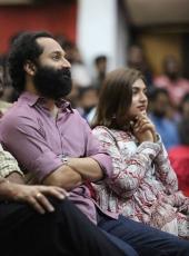 fahadh faasil at cpc cine awards 2018 photos 002
