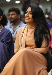 rajisha vijayan at cpc cine awards 2018 photos 003
