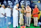 cross road malayalam movie pooja photos  027