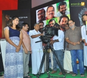 cross road malayalam movie pooja photos  033