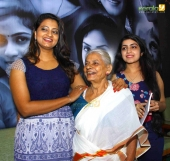 cross road malayalam movie pooja photos  072