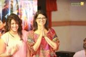 amrutha suresh at crossroad malayalam movie launch photos 009 001