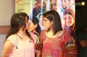 amrutha suresh at crossroad malayalam movie launch photos 009 003