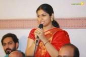 anjali aneesh upasana at crossroad malayalam movie launch photos 110 001