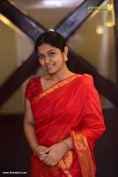 anjali aneesh upasana at crossroad malayalam movie launch photos 110 003
