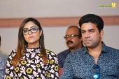 crossroad malayalam movie launch photos 111 012