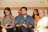 crossroad malayalam movie launch photos 111 020