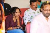 crossroad malayalam movie launch photos 111 025