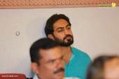 crossroad malayalam movie launch photos 111 026