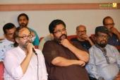 crossroad malayalam movie launch photos 111 035