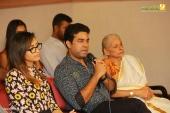 crossroad malayalam movie launch photos 111 043