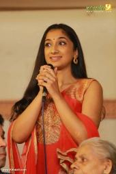 crossroad malayalam movie launch photos 111 053
