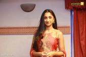 crossroad malayalam movie launch photos 111 082