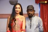 crossroad malayalam movie launch photos 111 083