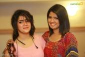 crossroad malayalam movie launch photos 111 085