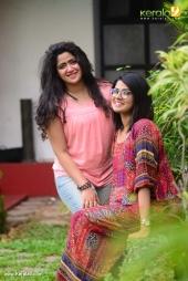 crossroad malayalam movie launch photos 111 097