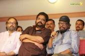 crossroad malayalam movie launch stills 008 001