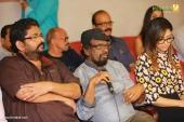 crossroad malayalam movie launch stills 008 002