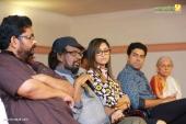 crossroad malayalam movie launch stills 008 004