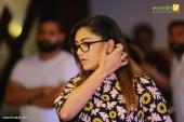 mamtha mohandas at crossroad malayalam movie launch photos 111 001