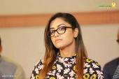 mamtha mohandas at crossroad malayalam movie launch photos 111 006