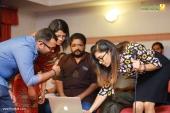 mamtha mohandas at crossroad malayalam movie launch photos 111 015