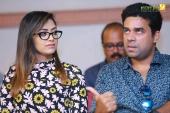 vijay babu at crossroad malayalam movie launch photos 111 006