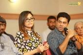 vijay babu at crossroad malayalam movie launch photos 111 012
