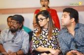 vijay babu at crossroad malayalam movie launch photos 111 01