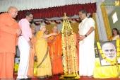 15 daivadhasakam janmasadhabdhi aghosham photos  004
