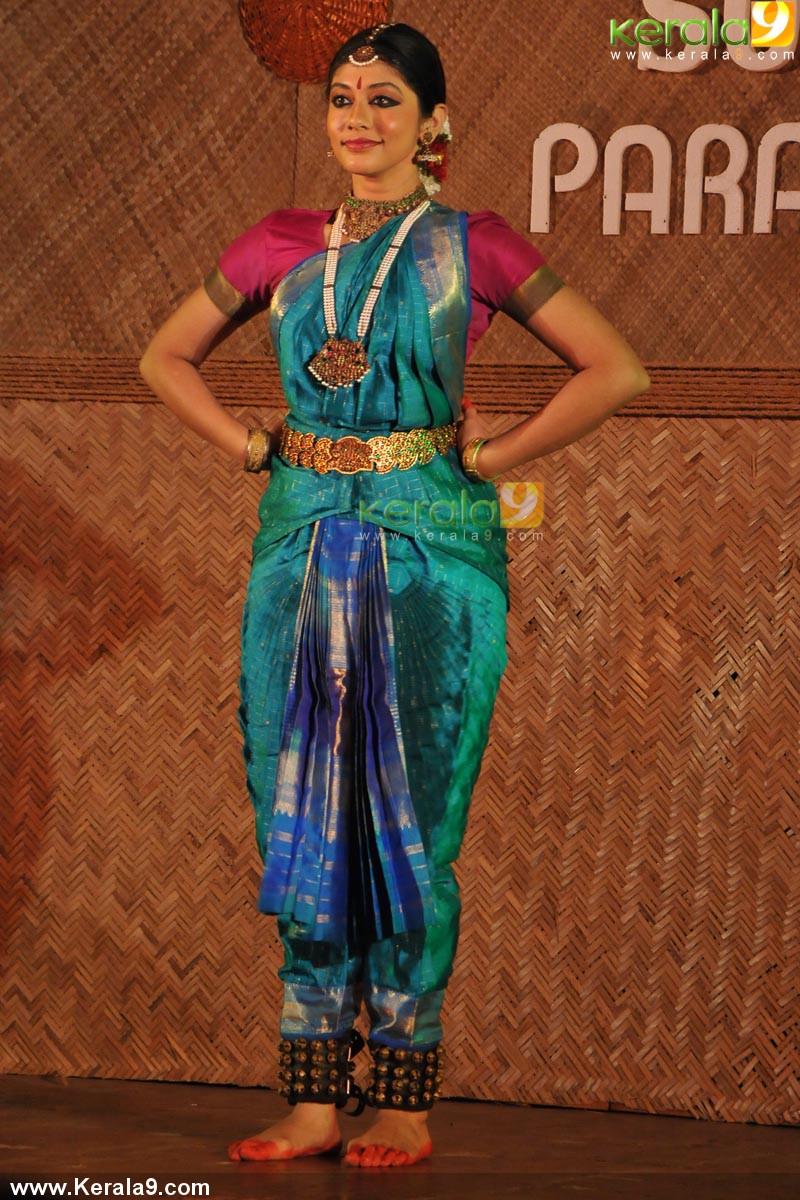 Dakshina vaidyanathan