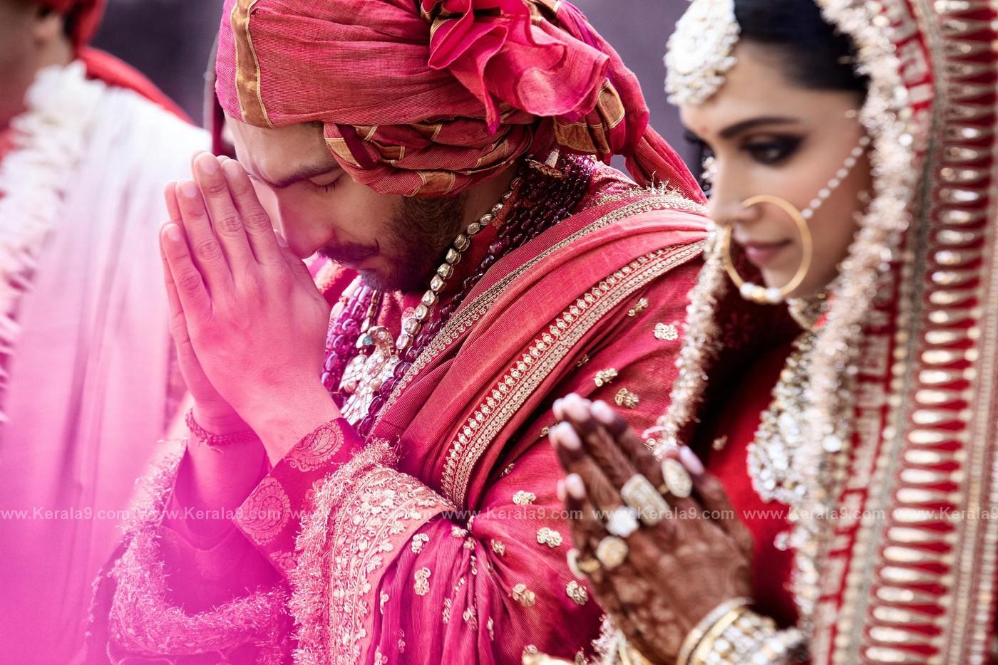 deepika padukone wedding pics 0992 1