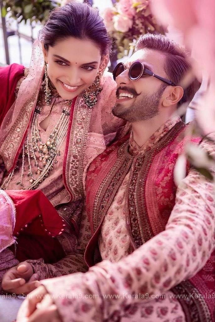 deepika ranveer wedding photos 0912 3