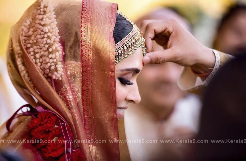 deepika ranveer wedding photos 0912 4