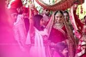 deepika padukone wedding pics 0992