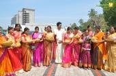 devika madhavan aditya anbu marriage photos 05 009