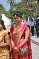 devika madhavan aditya anbu marriage photos 05 011