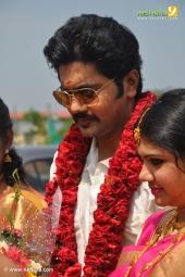 devika madhavan aditya anbu marriage photos 05 015