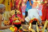 devika madhavan aditya anbu marriage photos 05 071