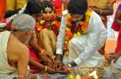 devika madhavan aditya anbu marriage photos 05 074