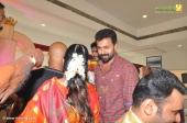 devika madhavan aditya anbu marriage photos 05 098