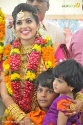 devika madhavan aditya anbu marriage photos 05 113