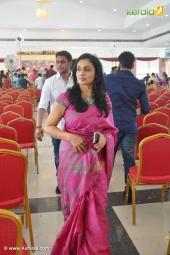 devika madhavan aditya anbu marriage photos 05 120